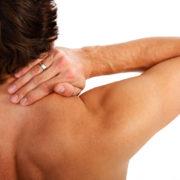 Resna bolezenska stanja hrbtenice