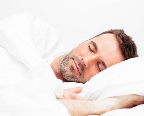 Vodne-postelje-zagotavljajo-odličen-spanec