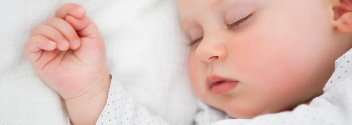 dojencek-nosecke