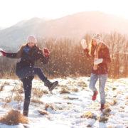 zimsko-gibanje-v-naravi