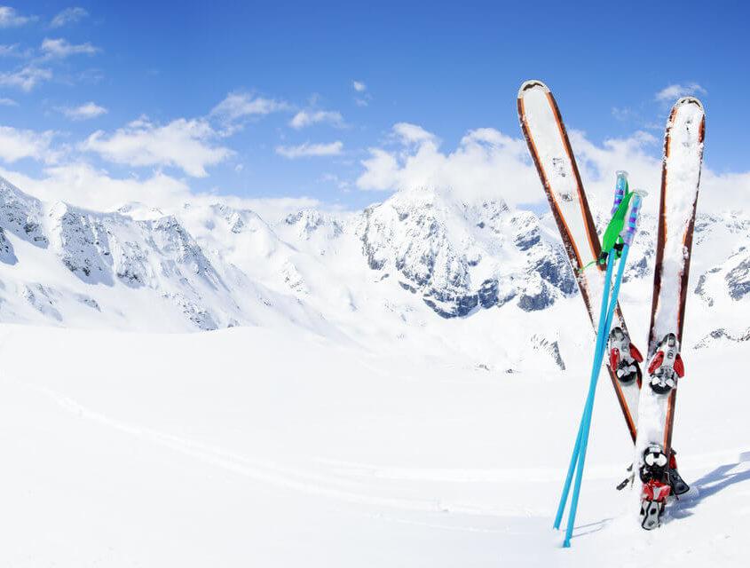 zimski-sporti