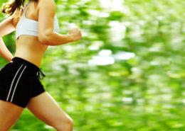 sport-krepitev-hrbtenice-tek